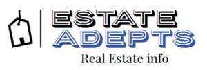 estate adepts logo