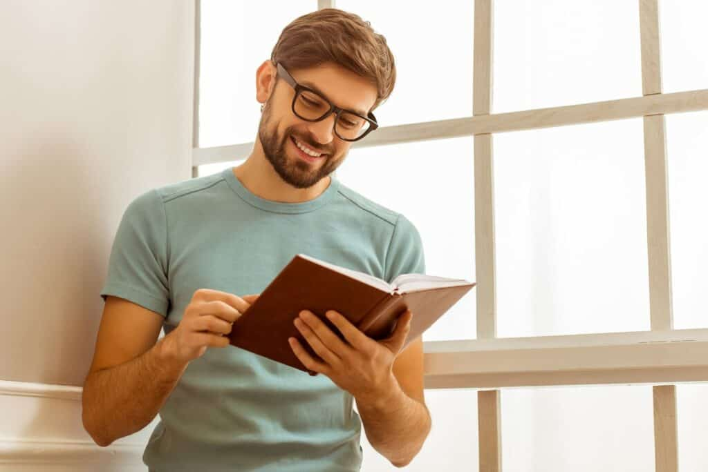 Why Read Books on Real Estate?