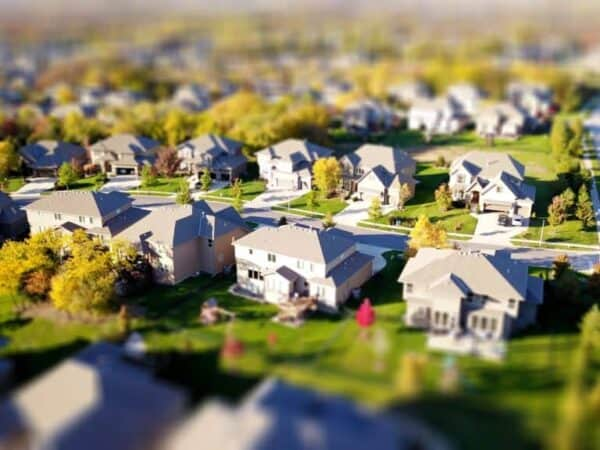 What Does BAC Mean in Real Estate?