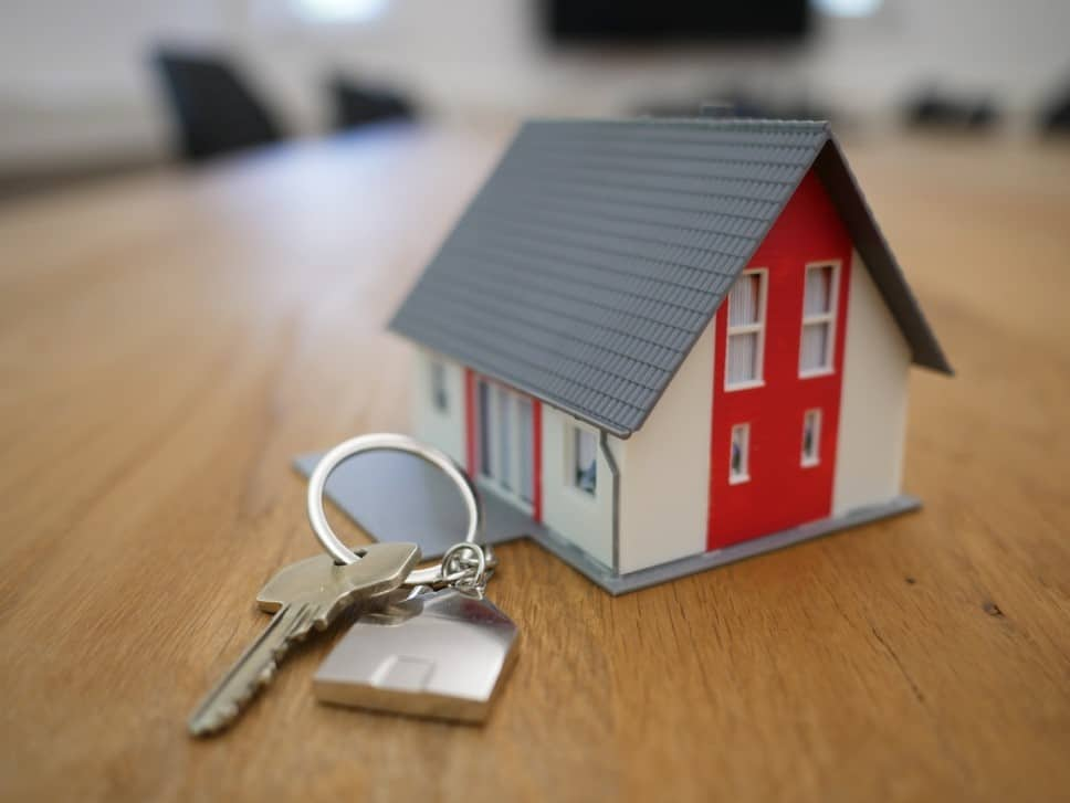 What is RVM in Real Estate?