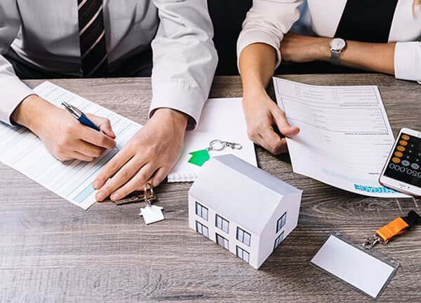 Real Estate Transaction Coordinator: Need of the Hour