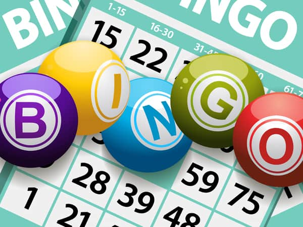 Know All About Free Bingo No Deposit No Card Details Win Real Money