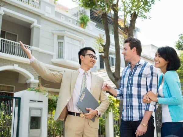 What Features To Look Out For In A Real Estate Agent