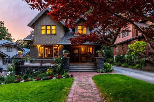 Most Asked Questions about House Inspection