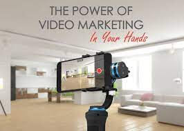 Why Real Estate Video Marketing Is Essential in 2021