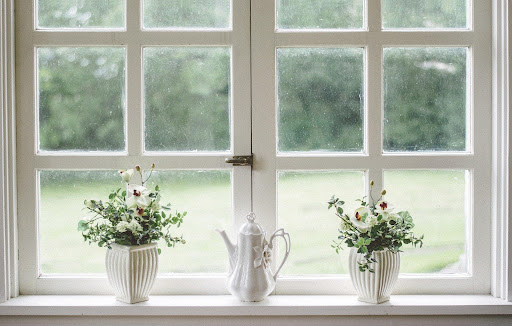 Top 5 Signs It's Time To Replace Your Windows
