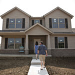 9 Rent to Own Homes Scams and Expert Suggestions to Avoid Them